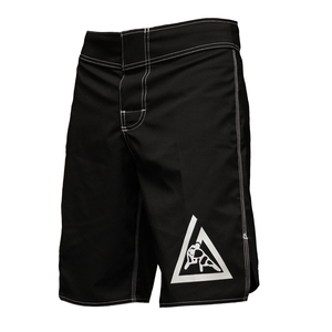 Original Fight Shorts 2.0 Black (Men)