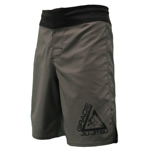 Original Fight Shorts 2.0 Undercover Gray (Men)