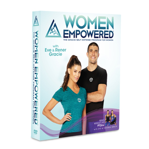 Women Empowered 2.0