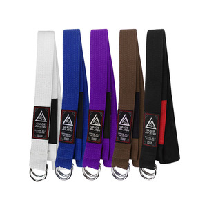 Gracie Dress Belts