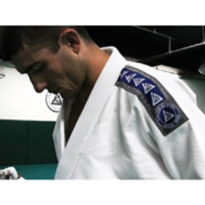 Pearl Weave - Series I Gi (Men)