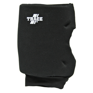 Trace Protection - (Single) Knee Guard