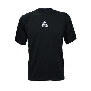 Dry-Fit (Black)