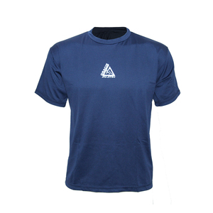 Dry-Fit (Navy)