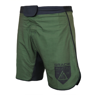 Shield Ultralight Fight Shorts (Men)