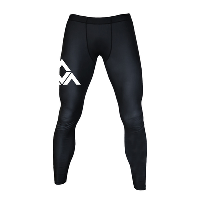 Alavanca Inversion Spats (Men)