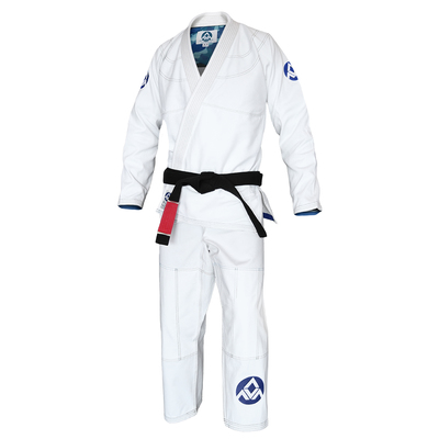 AV Winter Combat Gi (Men)