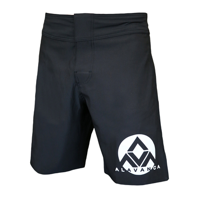 Alavanca Original Fight Shorts (Men)