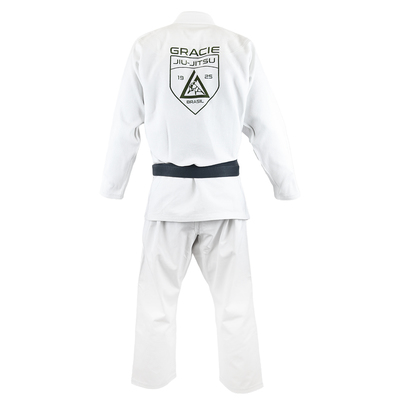 Shield Pearl Gi (Men)