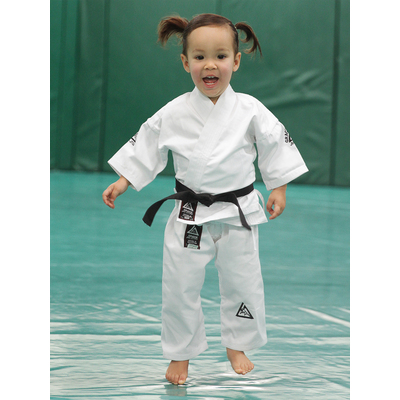 Toddler Gi
