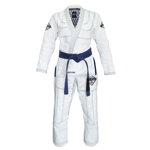 Diamondback Gi (Women)