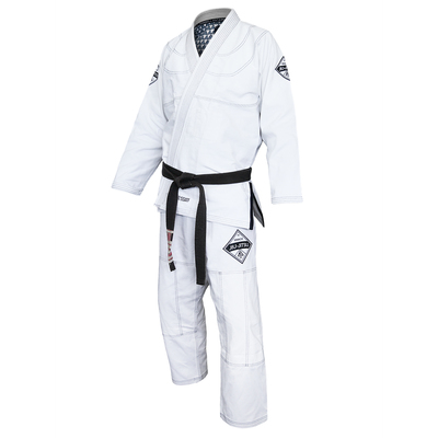 Diamondback Gi (Men)