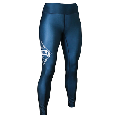 Diamondback Spats (Women)