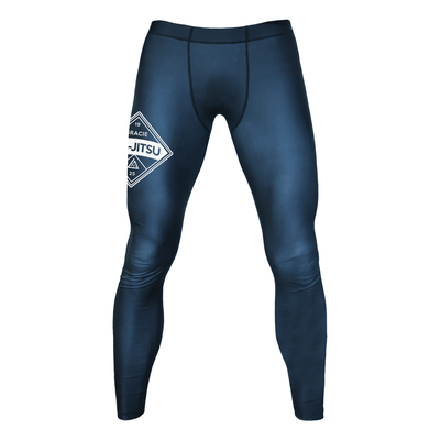 Diamondback Spats (Men)