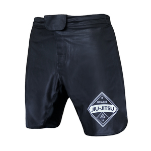 Diamondback Fight Shorts (Men)
