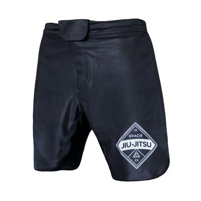 Diamondback Fight Shorts (Men)