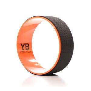 Wholesale-Orange-Wheel -10 units