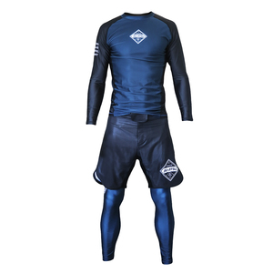 Diamondback No-Gi Set (Men)