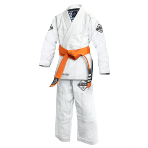 Diamondback Gi (Kids)