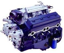 LT1/LT4 (1992-97) GEN II
