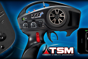 Traxxas Radio Systems