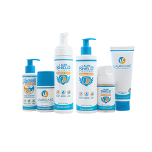 Lauricidin® Natural Product Bundle (5 Products)