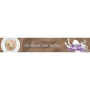 All About Hair Series