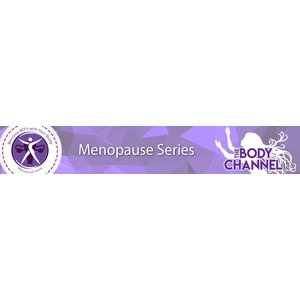 The Menopause Series