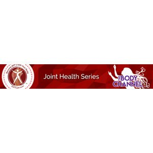 Joint Health Series