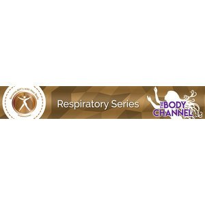 Respiratory Series: Better Breathing, Better Wellness