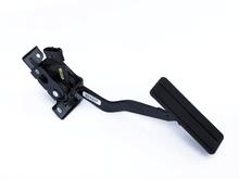 Pedals Sensors & Accessories