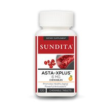 Asta-X Plus Astaxanthin 6mg Chewable Tablet Ultimate Saver Buy 2, Get 1 FREE!