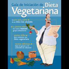 Spanish Language Resources