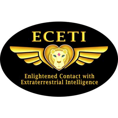 Event: ECETI Science, Spirit, & World Transformation Conference 2020