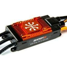 Avian 100 Amp Brushless Smart ESC 3S-6S