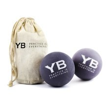 Hurts So Good® Massage Balls (Set of 2)