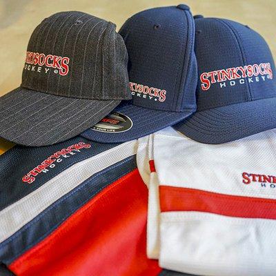 SSH Apparel Grab Bag Hat