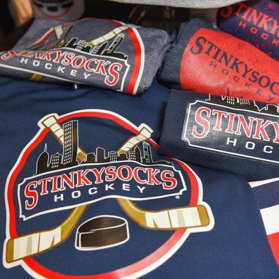 SSH Apparel Grab Bag - Sweatshirt