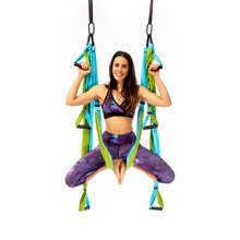 Yoga Trapeze® - Aqua Pro version
