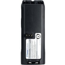 EF Johnson 5100 series Battery