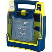 Cardiac-Science G3 Plus Automatic AED