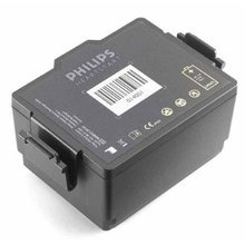 Philips FR3 Aviation Battery