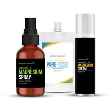 Essential Immune Health Bundle