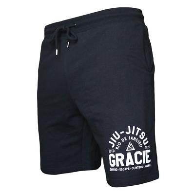 DECS Street Shorts