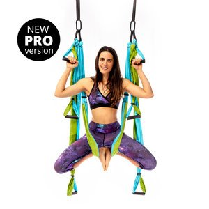 Yoga Trapeze® - Aqua Pro version