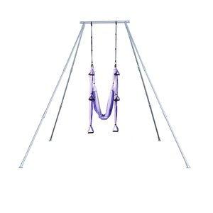 Yoga Trapeze Stand