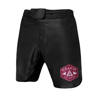 Lion Fight Shorts (Men)