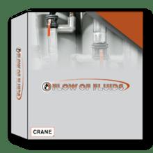 Flow of Fluids v17