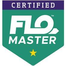 FLO-Master Regional