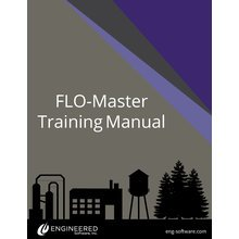 FLO-Master Training Manual (v17)